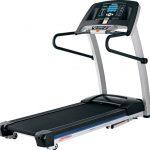 life fitness f1 smart