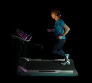 treadmill cost
